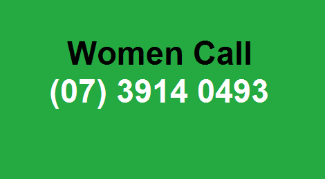 queensland women call